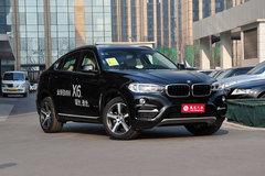 宝马X5/X6车型9月4日将上市 搭载8AT