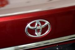 一汽丰田引入TNGA平台 将推15款新车型