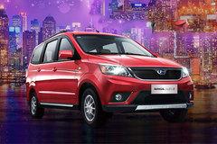 昌河福瑞达M50S将推新车型 或十月上市