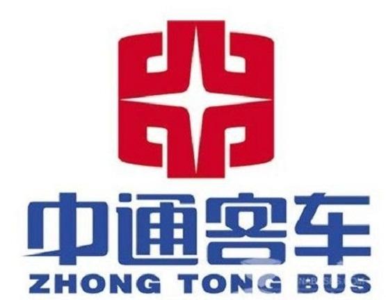 logo logo 标志 设计 矢量 矢量图 素材 图标 555_432