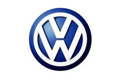 大众确认全球共500万辆车卷入尾气门