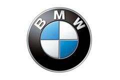 宝马发布关于当前柴油发动机讨论声明