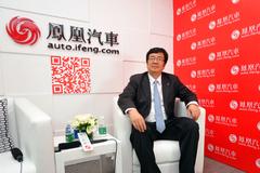 吴松:体系化建设加速传祺造中国好车