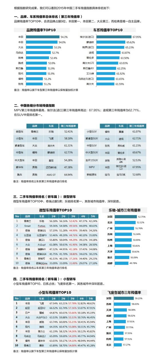 申博太阳城官网 3