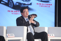 广汽传祺步入发展快车道 品牌持续向上