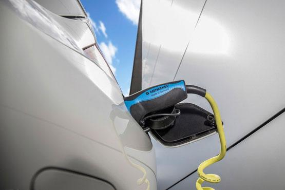 新能源车指标6万个