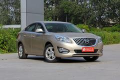 海马福美来新增两款车型 售7.89万起