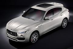 近期即将上市的SUV 大多都是全新车型