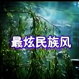 《最炫民族风-凤凰版》吐槽凤凰古城收费