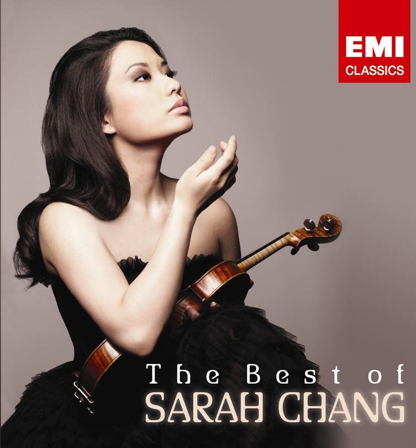 张莎拉-小提琴精选作品 3月2日,著名青年钢琴演奏家陈洁与古典音乐界最有魅力、最有才能的艺术家之一张莎拉在北京柏莱沃古典音乐俱乐部举行了一场迷你音乐会。 在短短一个半小时的彩排时间内,二人碰撞出激烈的火花,选曲既有古典经典作品,也包括现代浪漫派作品,动听的乐曲与优雅的演奏美不胜收。