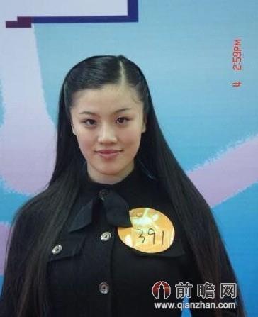 刘翔妻子年龄诚疑或超30 整容炫富旧账被扒引