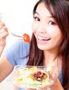 秋季饮食三调节