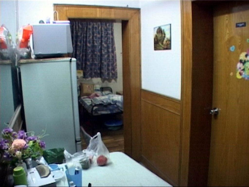 客厅门框造型效果图 客厅门框包边 客厅阳台门框效果图