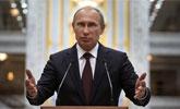 普京曾提与中国建同盟 中方未回应