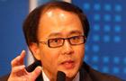 邱震海:反腐可从人大审核财政预算开始