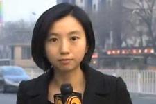 罗羽鸣:钟南山称空气好了百姓才会感谢政府