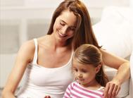 情商完全可通过家庭教育来培养