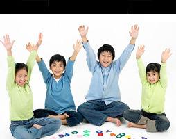 凤凰教育开学季策划