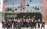 大学毕业生质量排行榜