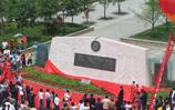 中国大学校友捐赠排行榜