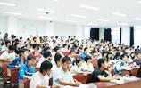 中国大学学科水平排行榜