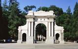 中国一流大学排行榜