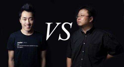 罗王约战谁是赢家?