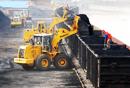 陕西省现有煤矿331处年生产能力为38175万吨