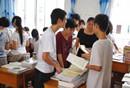 """陕西""""春笋计划""""让300名高中生脱颖而出"""