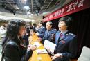 西安国税局直属分局减免各类税收3.6亿元