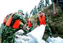 武警总队扎实做好汛期抗洪抢险各项准备