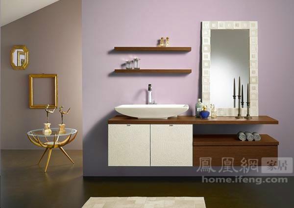 一花一浴室小不会增显现代世界大女性_家居频情趣用品装饰情趣会艾滋病毒有图片