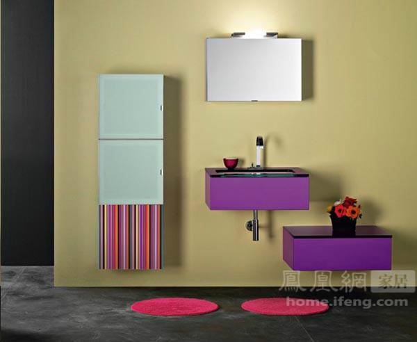 一花一连体小装饰增显现代浴室大情趣世界情趣泳衣图片