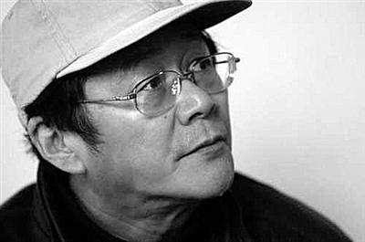 总政话剧团导演汪遵熹病逝业内人士微博哀悼