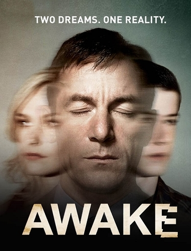 《异度觉醒》