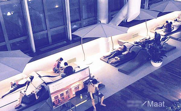 """一种就是称为蒸气房,韩国人在生活会话中, 通常不会说 他们要去""""汗蒸"""