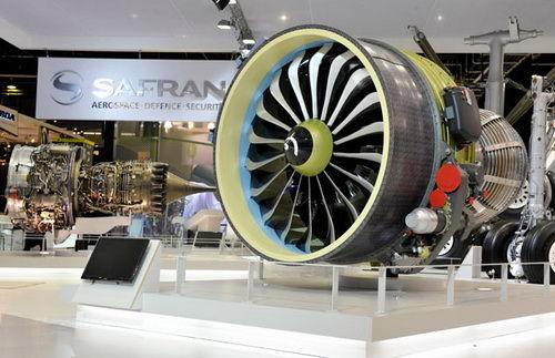 中国大飞机c919的发动机进展顺利 明年底可望首飞
