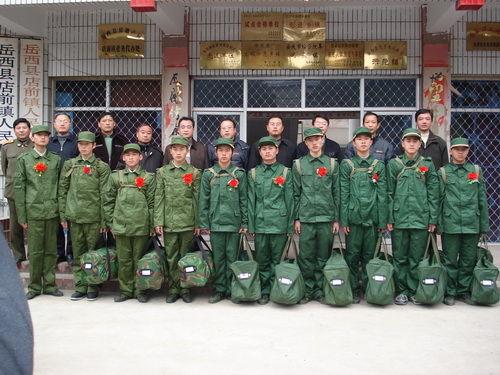 美媒:中国兵素质大幅提高 但基层军官普遍太胖