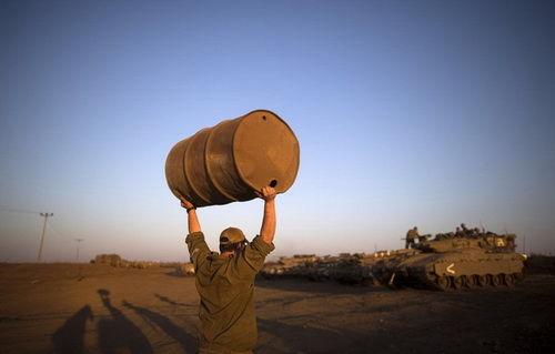 叙利亚总统:俄罗斯和中国在世界舞台上支持我们