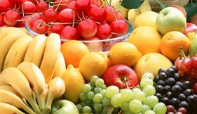 日常生活中治疗便秘的七大食疗养生误区