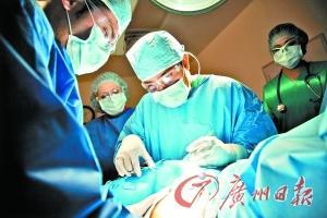 子宫肌瘤无症状不需乌鲁木齐的妇科医院治疗 25岁以上每年妇检1次