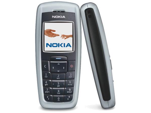 伦敦新地标酷似诺基亚老款手机(高清组图)图片