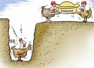 安徽省期货私募招聘_跨界猛冲规模百亿期货私募临盆躁动_总第4
