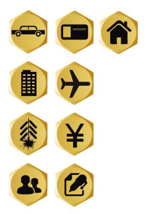 logo 标识 标志 设计 矢量 矢量图 素材 图标 300_417 竖版 竖屏
