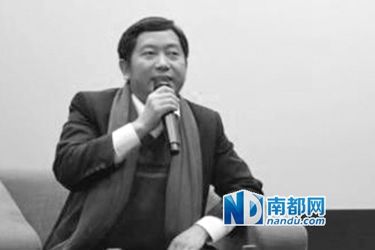 社化电商微店网:用v酒店以小a酒店 电商 酒店_钟楼情趣西安品类