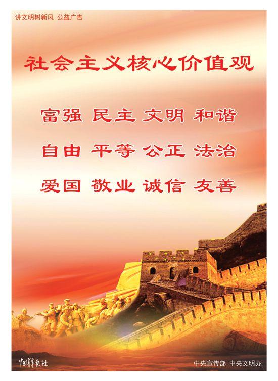 中共三代领导集体探索社会主义经济建设道路历程述评