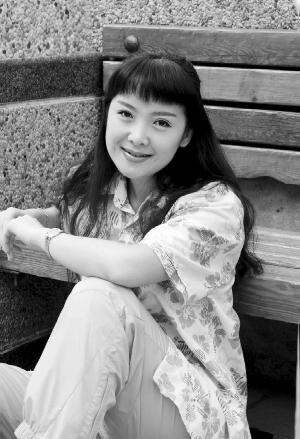 7金陵之声从黑龙江电台引进的节目,在江苏播出两年多来,同时段收听率图片