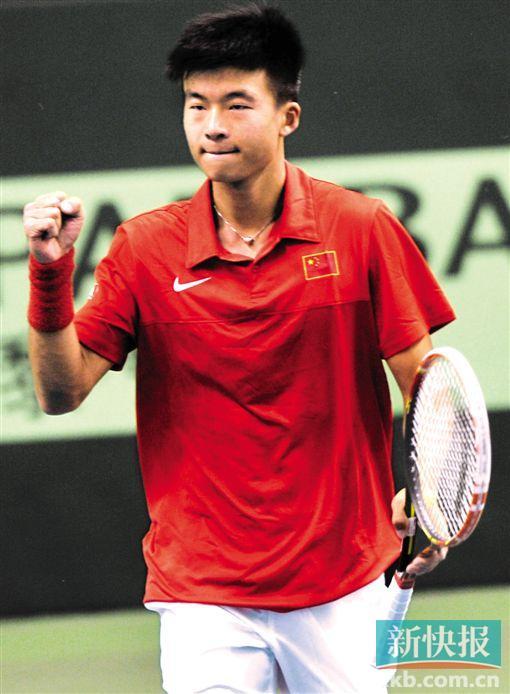 广州首办ATP挑战赛|体育|球员_凤凰地图景观设计的球迷图片