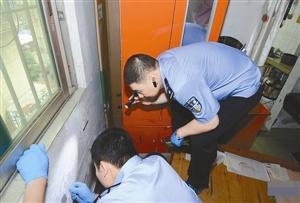 失踪报案流程_深圳失踪人口报案