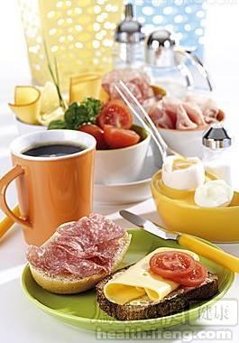 吃饭不规律会造成什么危害?饮食不规律引发多种疾病